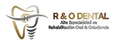Clínica Dental R & O, Clinica dental en Managua de Ortodoncia, Rehabilitación Oral, Periodoncia, Cirugía Maxilofacial, Endodoncia, Operatoria Dental, Odontopediatría, Implantología Dental